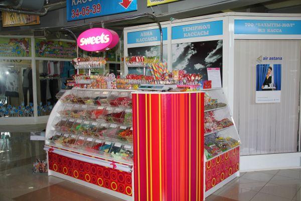 Nashi_magazinu/Kazahstan/Kazahstan_Evrazia/evrazia1.jpg
