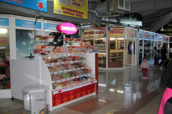 Nashi_magazinu/Kazahstan/Kazahstan_Evrazia/evrazia3.jpg