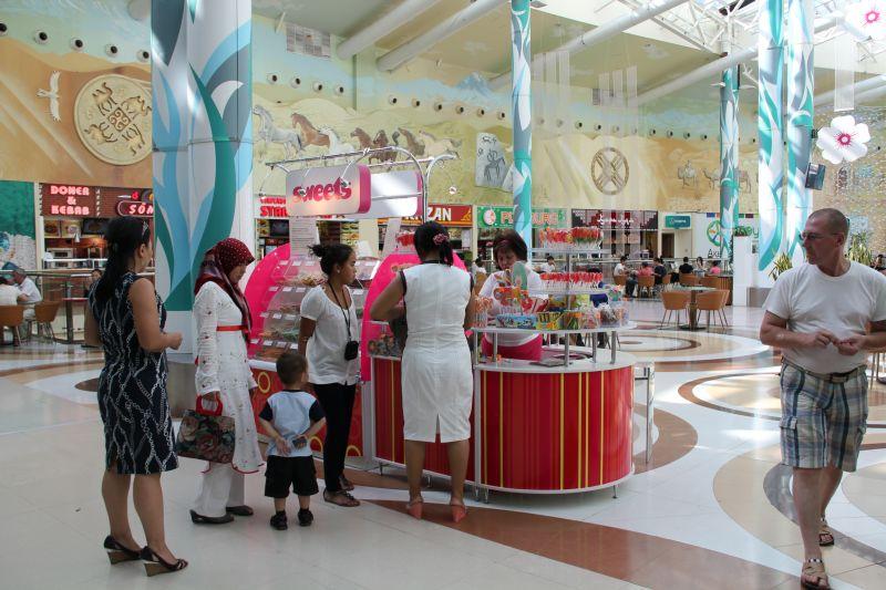 Nashi_magazinu/Kazahstan/kazah_01.jpg