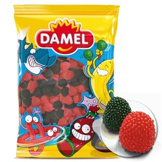 produkciya/DAMEL/11.jpg