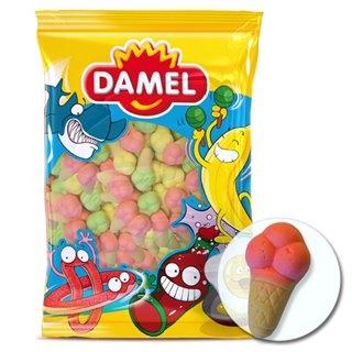 produkciya/DAMEL/5.jpg