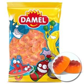 produkciya/DAMEL/6.jpg