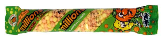 produkciya/MILLIONS/3.jpg