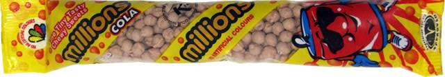 produkciya/MILLIONS/6.jpg