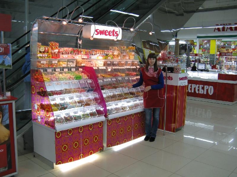 Nashi_magazinu/KOVROV/1.JPG